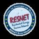 certified-resnet