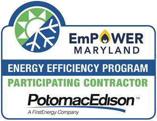 EmPOWER MD Contractor