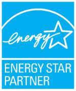 Energy Star Partner Maryland